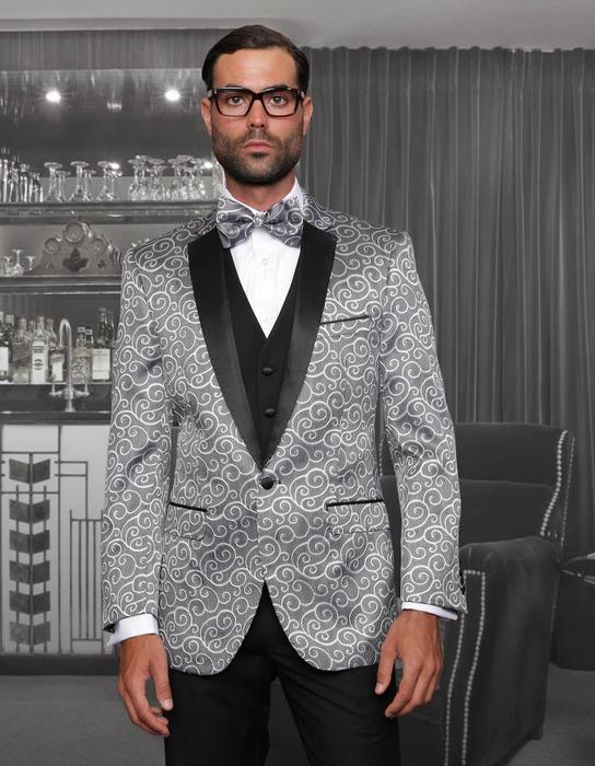 Mister Formal Tuxedos West Palm Beach Tuxedo Rentals