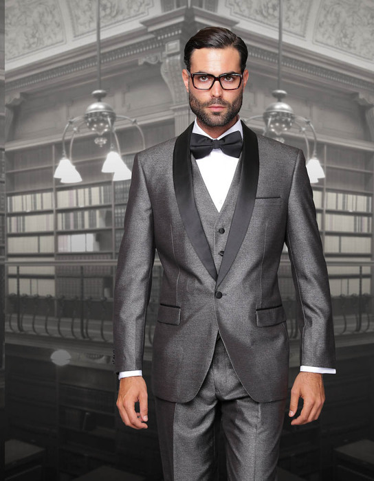 Mister Formal Tuxedos West Palm Beach Tuxedo Rentals
