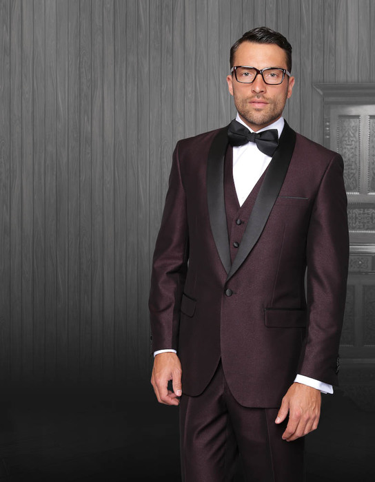Mister Formal Tuxedos - West Palm Beach Tuxedo Rentals